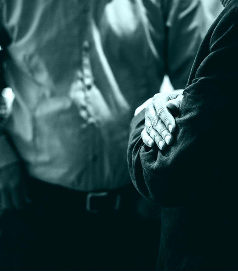 Reflectieve cultuur en het echte gesprek – Hoe pak je dat aan?